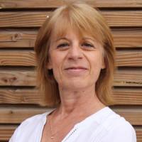 Valérie HOLVECK